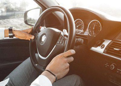 Personenautoverzekering